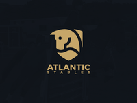Atlantic Stables