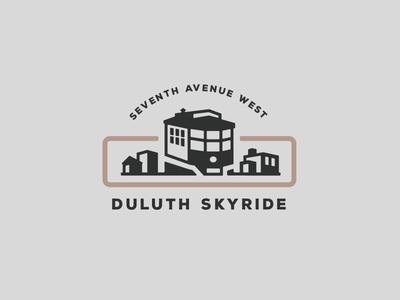 Duluth Skyride