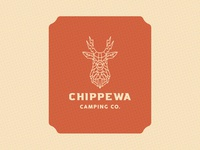 Chippewa Camping Co concept #?