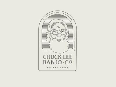 Chuck Lee Banjo Co.