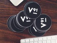 Transparent Stickers minneapolis minnesota mn von91 v91co transparent stickers sticker black white mac wood