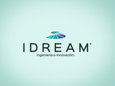 IDREAM engine machines ideas innovation mechanics electromechanical automation engineering