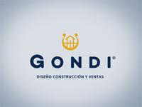 GONDI