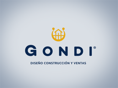 GONDI constuction design sales engineer building build residential architect architecture