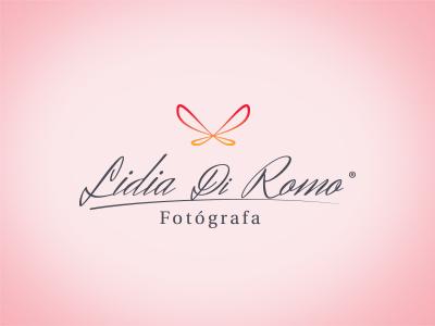 LIDIA DI ROMO love party butterfly elegance fancy bride couple wedding art photo photographer