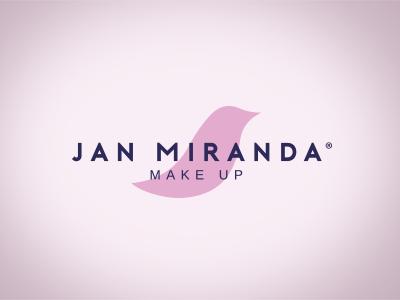 JAN MIRANDA makeup artist bird sparrow woman girl wedding party fancy elegance female