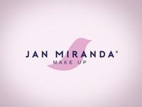 JAN MIRANDA
