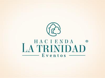 HACIENDA LA TRINIDAD tradition chapel elegance bride weddings party events salon trinidad treasury