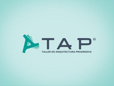 TAP workshop progressive vanguard parametric art design architecture construction