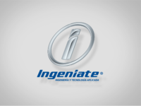 INGENIATE