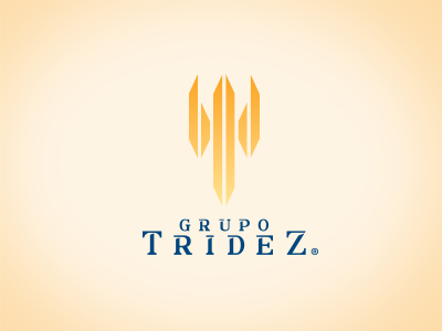 TRIDEZ market family group construction trading company trade trader