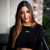 Andrea Rondon