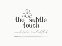 Subtle Touch