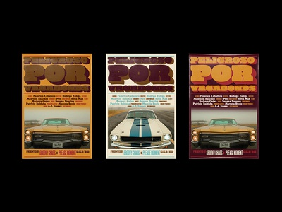 Set_Posters_01