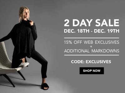 December Sale Ads branding design magento google ad instagram ad facebook ad