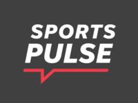 Sports Pulse