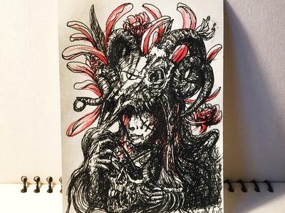 drawing20190826