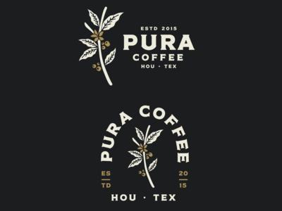 Pura Coffee