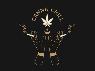 Canna Chill