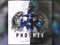 Worlds 2019 Anthem : Phoenix