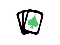 ThemeSpade - Logo Re-Design