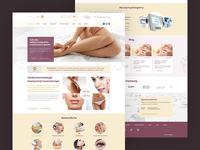 Medicor / homepage