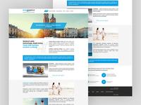 Normobarius / homepage