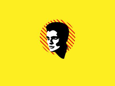 Omar El Sherif | Human Marks Project