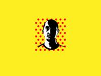 Mohamed Salah | Human Marks Project