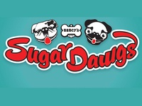 Sugardawgs logo