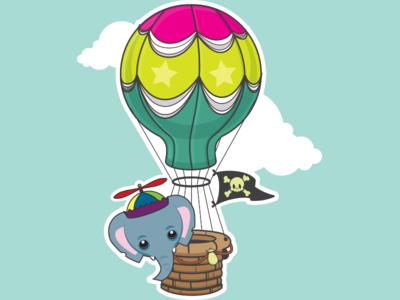 Elephantino Summer Tour