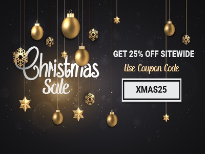 Christmas Sale - Get 25% off on all Pixelo bundles graphics web elements designer resources design tools typography handwritten fonts commercial fonts fonts