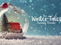 Winter Tales Feature Image  1