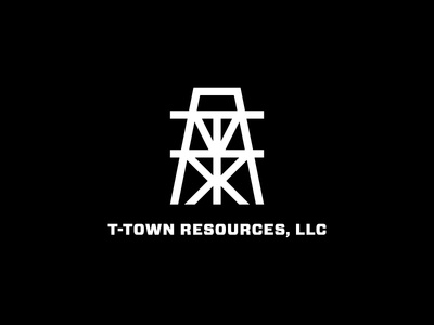 T-Town Resources, LLC