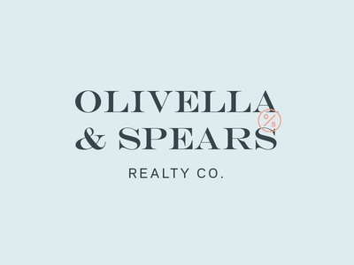 Olivella & Spears Realty