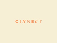 Connect Lettermark