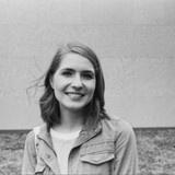 Lauren Hartman