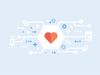 Machine Learning & Heart Health