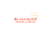 Blakemore School of Music