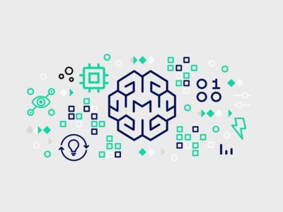 Watson Machine Learning Predictions