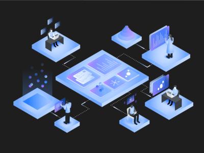 Watson AI OpenScale Ecosystem