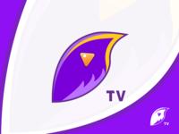 SanJin TV