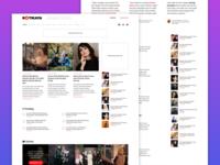 Rotikaya - Frontpage 2