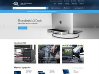 Macsales homepage v2 2x