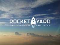 The Rocket Yard