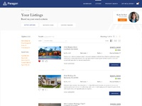 Paragon realty listings