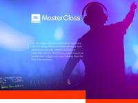 Mcs homepage v1 2x