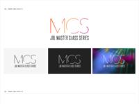 Jbl masterclass logo group 2x