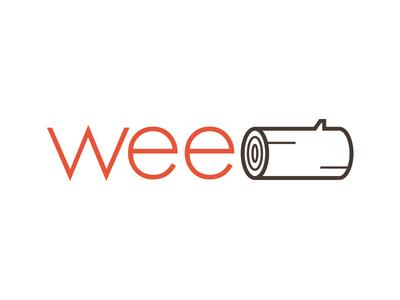 Weelog