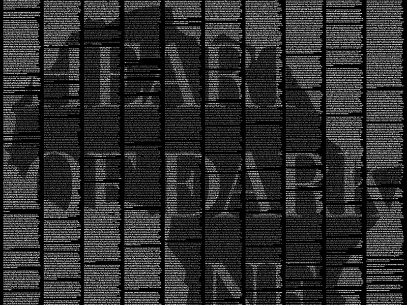 Heart of Darkness heart of darkness novel poster poster